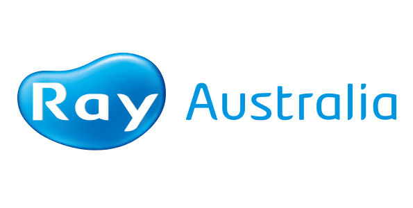 EstablishedRAY MEDICAL AUSTRALIA PTY LTD