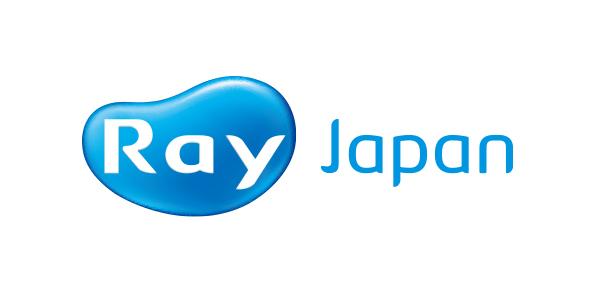 Established RAY JAPAN Co., Ltd
