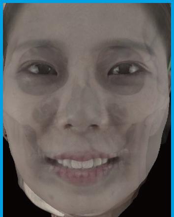 3D_Virtual_Patient
